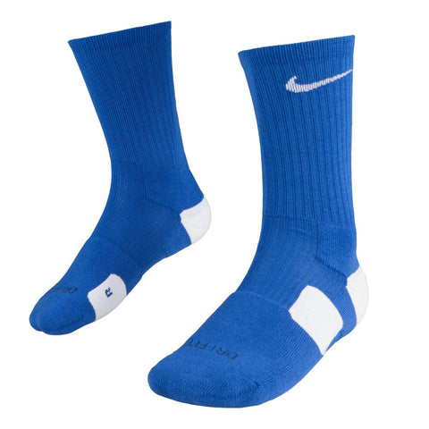 Nike Elite Boxing Socks - Main
