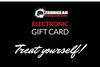 ZoobGear Gift Cards - The Perfect Gift (Electronic)