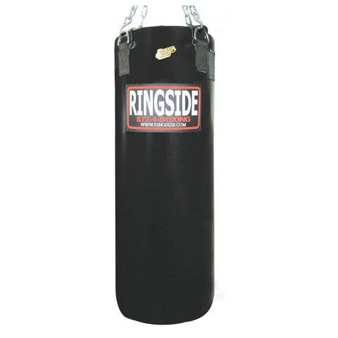 Ringside Powerhide Heavy Bag - Main