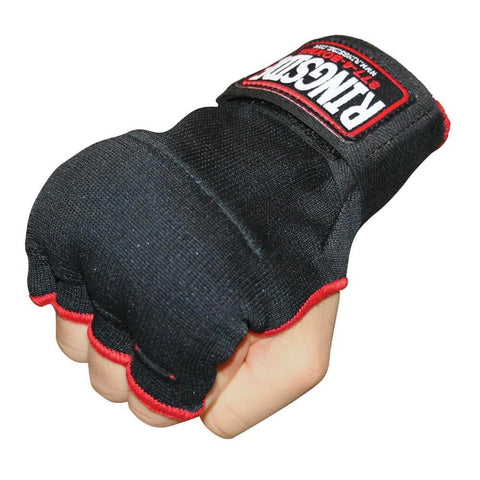 Ringside Boxing Speed Wraps - Main