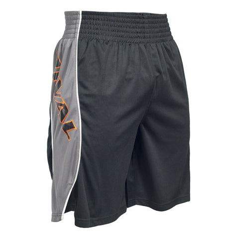 Rival Training Trunks - Main