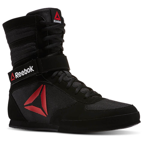 Reebok Renegade Pro Boxing Shoes - Main