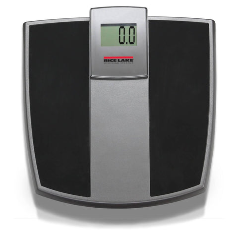 Rice Lake Digital Health Scale - Main