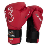 Rival Boxing Ultra Bag Gloves - Angle 3