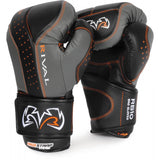 Rival Intelli-Shock Bag Gloves RB10 - Main