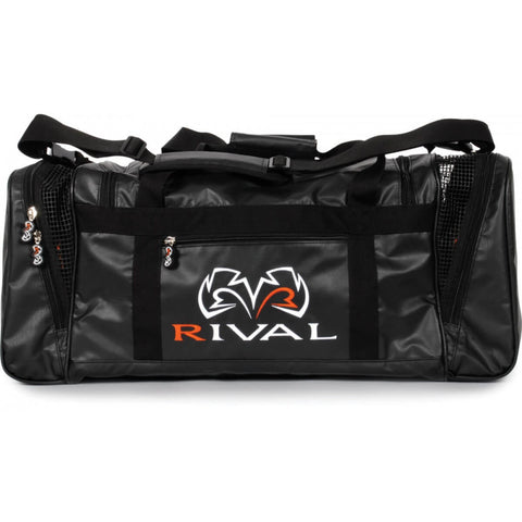 Rival Gym Duffel Bag RBG10 - Main