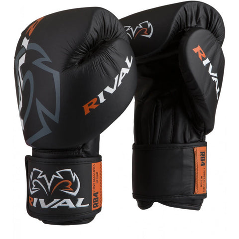 Rival Econo Super Bag Gloves - Main