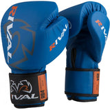 Rival Econo Super Bag Gloves - Angle 2