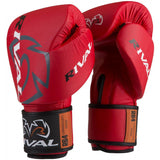 Rival Econo Super Bag Gloves - Angle 3