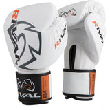 Rival Econo Super Bag Gloves - Angle 4