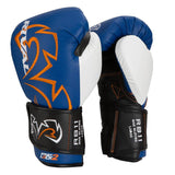 Rival Evolution Super Bag Gloves - Angle 2