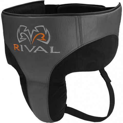 Rival Boxing No-Foul Groin Guard - Main