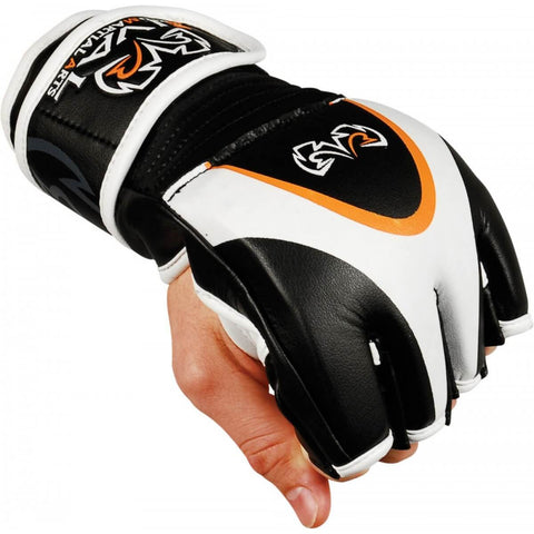 Rival MMA Fighting Pro MMA Gloves - Main