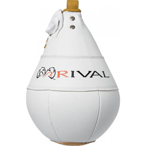 Rival Next Generation High-Tech Speed Bag - Main