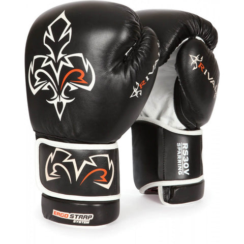 Rival PMF Professional Sparring Gloves - Main