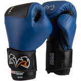 Rival Intelli-Shock Bag Gloves RB50 - Main