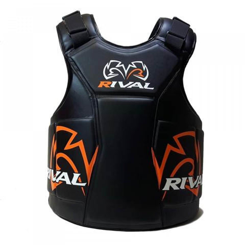 Rival Ultimate Body Protector - Main