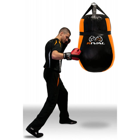 Rival Universal Body Bag - Main