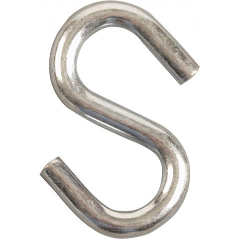 S-Hook For Double End Bag - Main