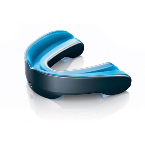 "Shock Doctor Gel-Core ""Nano"" Mouthguard - Main"
