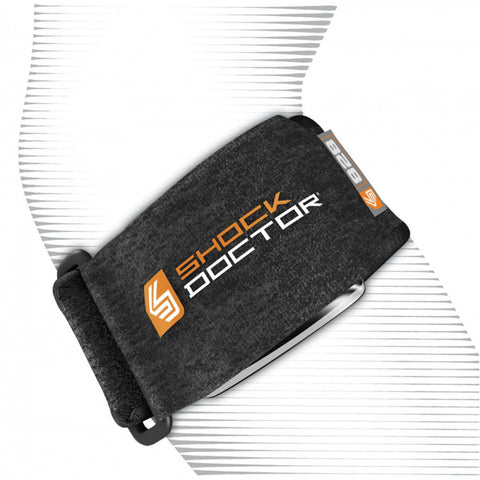 Shock Doctor Tennis Elbow Support Strap - Main