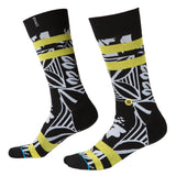 Stance Performance Crew Pair Of Socks - Angle 32