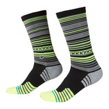 Stance Performance Crew Pair Of Socks - Angle 34