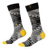 Stance Performance Crew Pair Of Socks - Angle 38