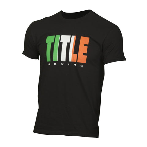 title-mexican-pride-tee