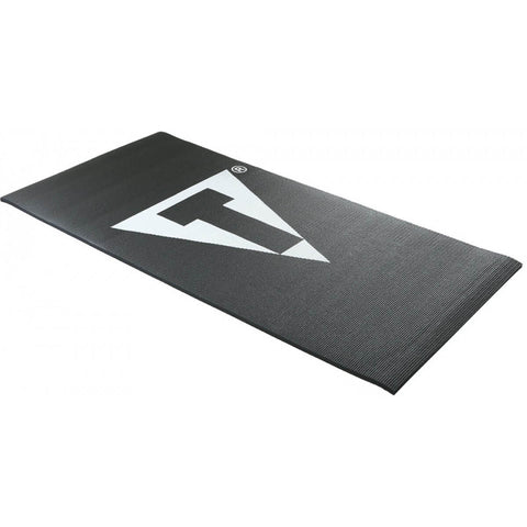 Title Boxing Club Core Foam Mat - Main