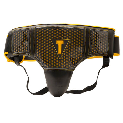 Title Boxing Hexicomb Technology Groin Guard - Main