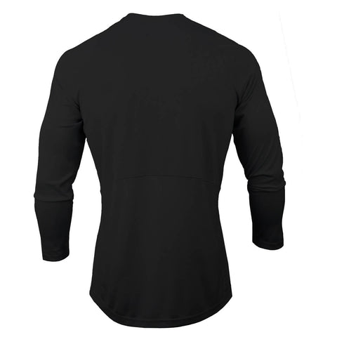 Title Boxing Nike Crossover 2.0 Long Sleeve Sweatshirt - Main