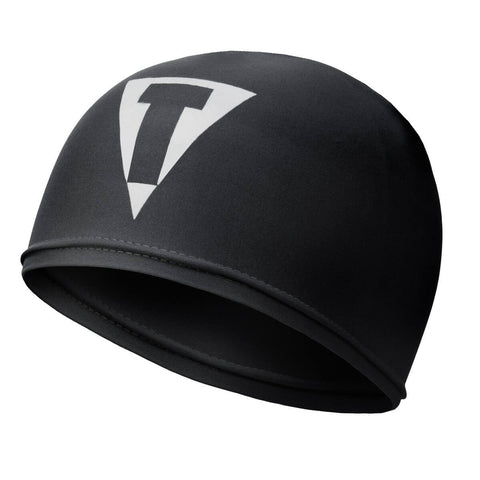 Title Boxing Pro Compression Dome Cap - Main