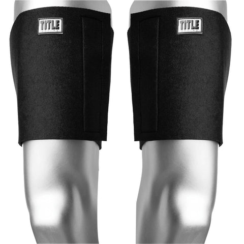 Title Boxing Super Pro Thigh Toner - Main
