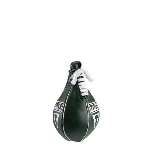 Title Boxing Ultra Speed Bag - Main