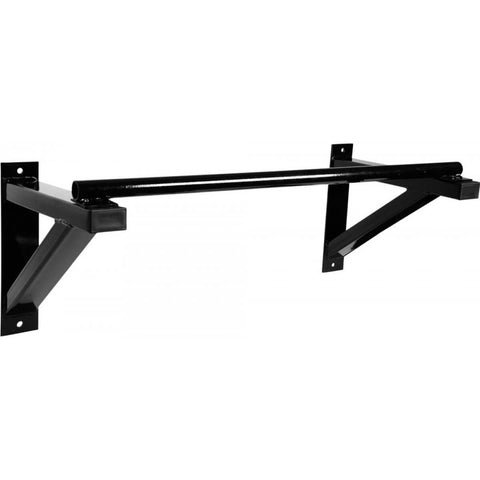 Title Boxing Wall Mount Pull Up Bar - Main