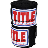 Title 4-Score Punching Bag Stand - Full With Bags