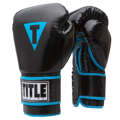 Title Element Washable Heavy Bag Gloves - Main