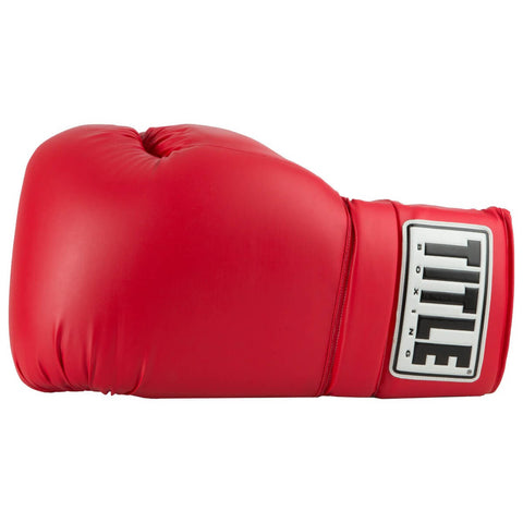 1 Pair of Giant Jumbo Inflatable Air Boxing Gloves Home Living