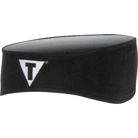 Title Ko Training Polyester Headband - Main