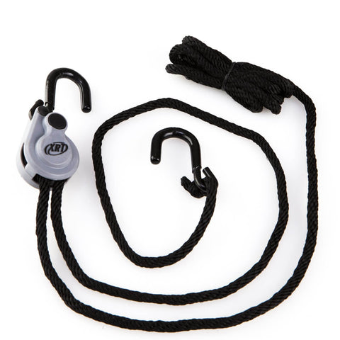 Title Pro Adjustable Tie Down For Double End Bag - Main