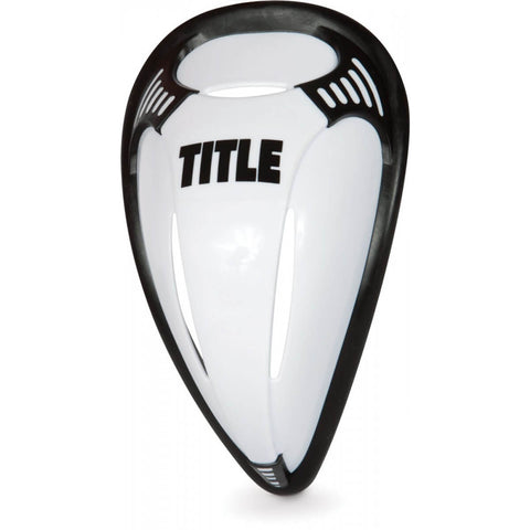 Title Pro Flex-Fit Ultra Cup Protection - Main
