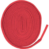 "72"" Replacement Laces - Pair - Angle 12"