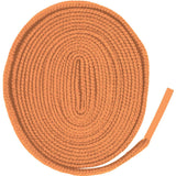 "72"" Replacement Laces - Pair - Angle 13"