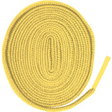 "72"" Replacement Laces - Pair - Angle 6"