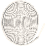 "72"" Replacement Laces - Pair - Angle 8"