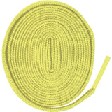 "72"" Replacement Laces - Pair - Angle 9"