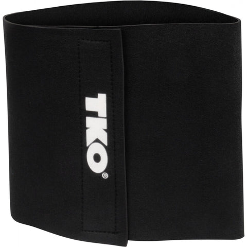 TKO Extreme Lightweight Waist Trimmer - Main