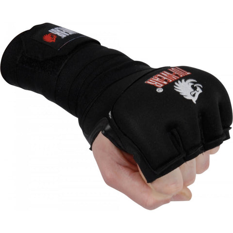 Tuf-Wear Gel Speed Wraps - Main