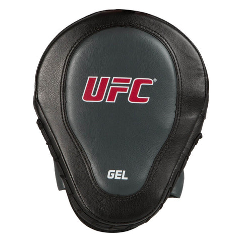 UFC Gel Single Focus Mitt - Main